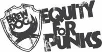 equity-for-punks
