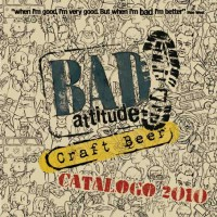 Bad-Attitude-Craft-Beer-1