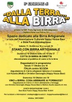 Birra-in-Fiera-Agricola-2009