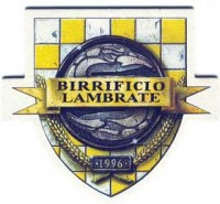 Birrificio-Lambrate.fronte