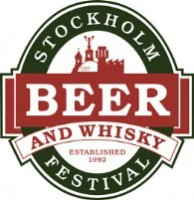 Stockholm Beer and Whiskey Festival logo (195 x 201)