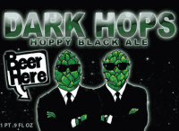 beer-here-dark-hops-hoppy-black-ale