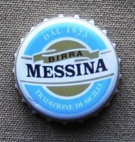 birra-messina