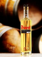 Duvel Distilled