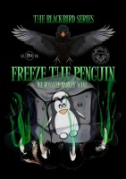 freezethepenguin