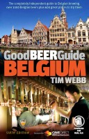 good-beer-guide-belgium