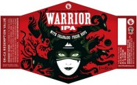 left-hand-warrior-ipa