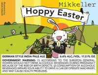 mikkeller-hoppy-easter