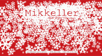 mikkeller-red-white-christmas