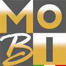 MoBI - Movimento Birrario Italiano
