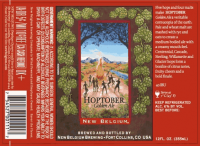 new-belgium-hoptober-label
