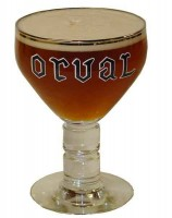 orval-glass-w1