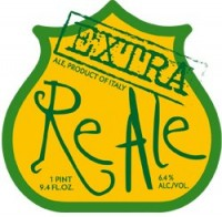 reale_extra-label