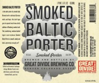 smoked-baltic-porter