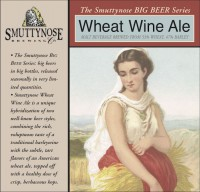 22-oz.-Wheat-Wine