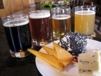 Beer-cheese-1