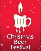 christmas_beer_imbersago