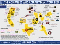 companies-that-make-your-beer-map