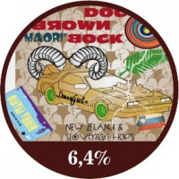 doc_brown-bock