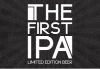 first_ipa