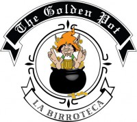 golden_pot