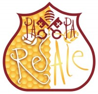 papa_reale_labels