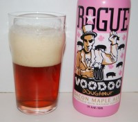 rogue-bacon-maple-1024x679