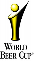 world-beer-cup